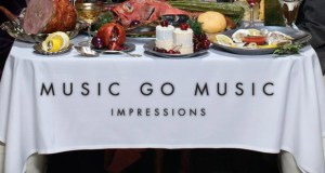 music-go-music-impressions