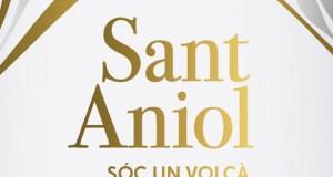 sant-aniol-etiqueta