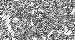 urban-people
