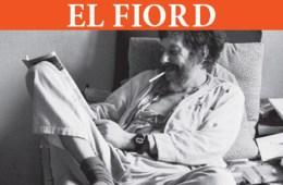 el-fiord