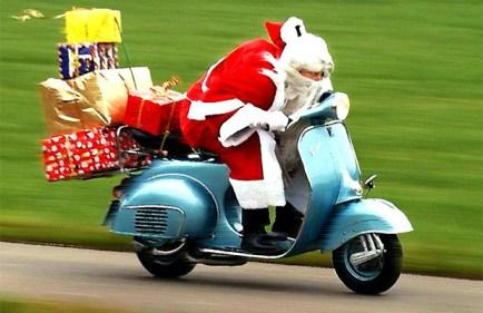 hurry-christmas-moteros