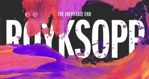 royksopp-the inevitable end