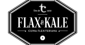 flax-kale-portada
