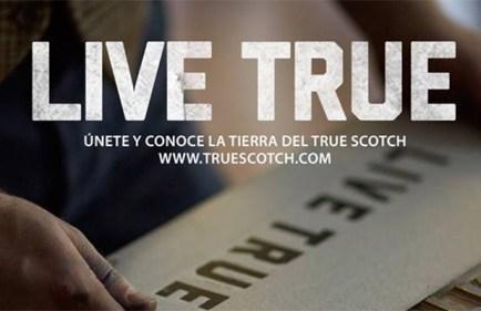 live-true