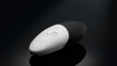 Siri 2: un vibrador que responde a los estímulos musicales