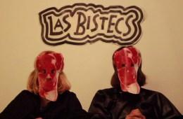 las-bistecs