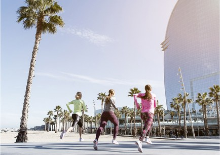 nike-womens-run-club