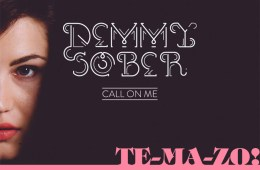 demmy-sober-call-on-me