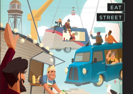 eat-street-portada