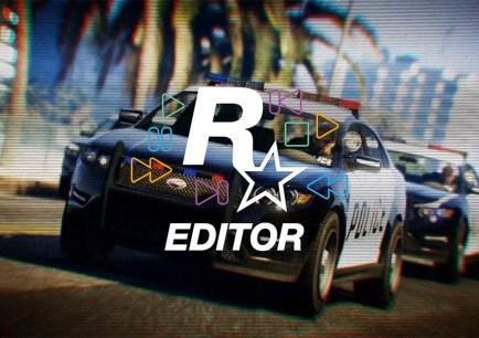 gta-v-editor