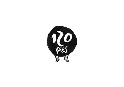 120-pies