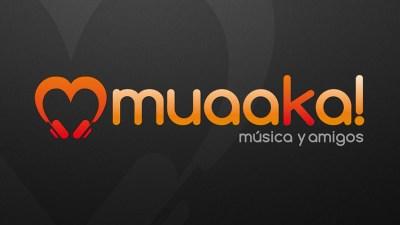 Muaaka!: una nueva red social para fans de la música