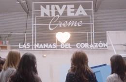 nivea-nanas