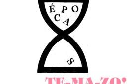 clubz-epocas