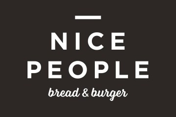nice-people-portada