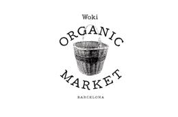 woki-organic-market