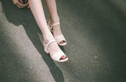 deux-souliers-portada