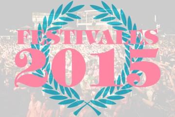 festivales-02
