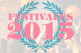 festivales-03
