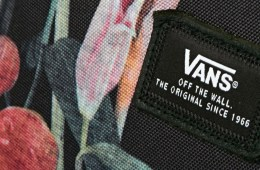 vans-death-bloom