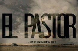 el-pastor