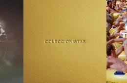 autumn-comets-coleccionistas-cuello