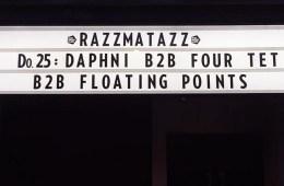 daphni-four-tet-floating-points
