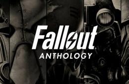fallout-anthology-01