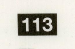 113-maison