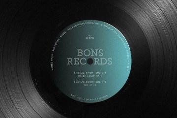 bons-records