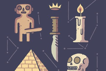 rituales-01
