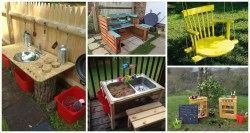 Small Of Backyard Diy Ideas