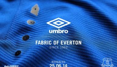 fabric-teaser-image