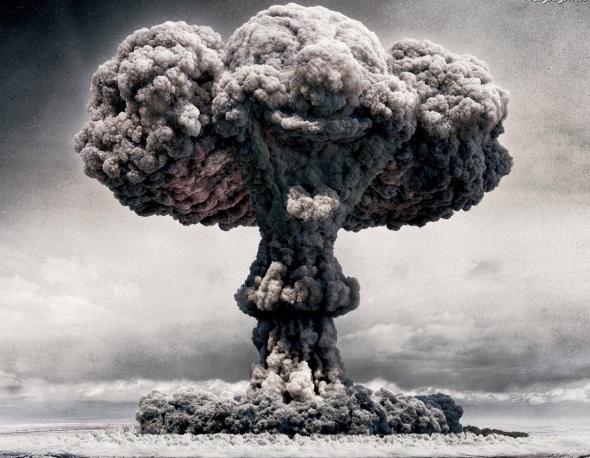 wybuch-grzyb-nuklearny