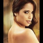 Melania_Urbina_3