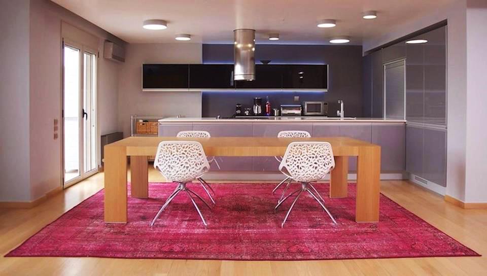 vintage teppiche bonn farbefreudeleben. Black Bedroom Furniture Sets. Home Design Ideas
