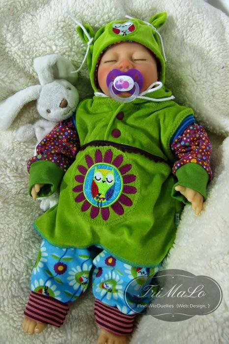 farbenmix_Kuschelbasics_Zwergenverpackung_Baby_Jolijou