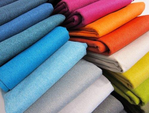 farbenmix-stoffwelten-spezieller-stoff-fuer-taschen-taschenstoff