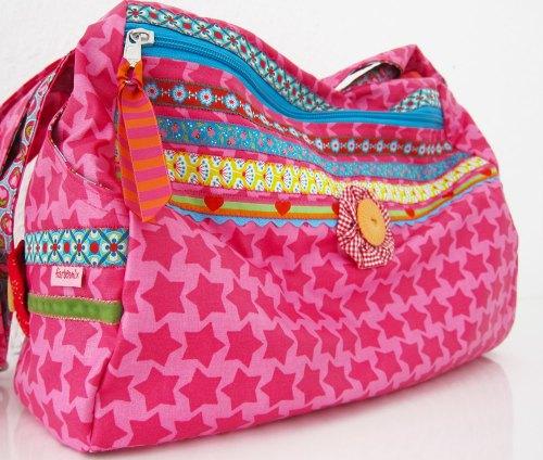 farbenmix-Taschenspieler-3-Zylindertasche - Kopie
