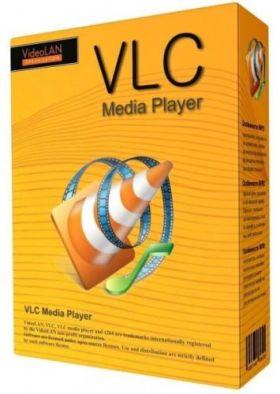 برنامج تشغيل الميديا الشهير | VLC Media Player 2.2.0 (x86) Final