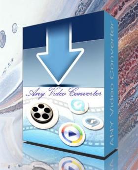 برنامج تحويل كل صيغ الفيديو | Any Video Converter Ultimate 5.8.2