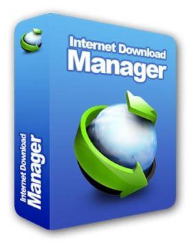 إصدار جديد من عملاق التحميل |  Internet Download Manager 6.23 Build 21