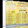 اسطوانة فارس لأهم البرامج 2015 | الإصدار الرابع