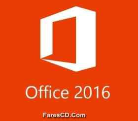 النسخة النهائية من أوفيس 2016 | Microsoft Office 2016 Professional Plus 16.0.4229.1020 RTM