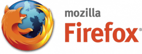إصدار جديد من فيرفوكس | Firefox 42.0 Final