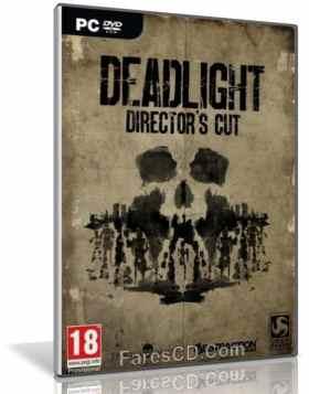 تحميل لعبة | Deadlight Director's Cut 2016