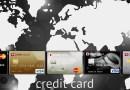 Perlukah Apotek Menyediakan Sistem Pembayaran dengan Kartu Kredit?