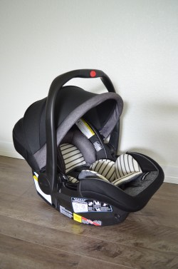 Small Of Graco Infant Car Seat