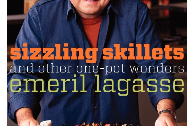 Sizzling Skillets and Other One Pot Wonders | farmgirlgourmet.com