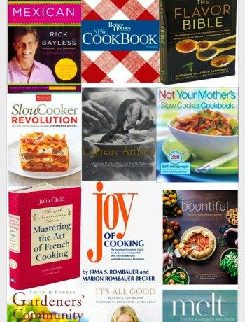 cookbook-giveaway-web